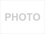 Фото  1 РЕМОНТ МЯГКОЙ КРОВЛИ(ЕВРОРУБЕРОИД) КРЫШИ, БАЛКОНЫ, ГАРАЖИ. 145898